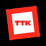 ТТК подготовил сеть к новогодним праздникам